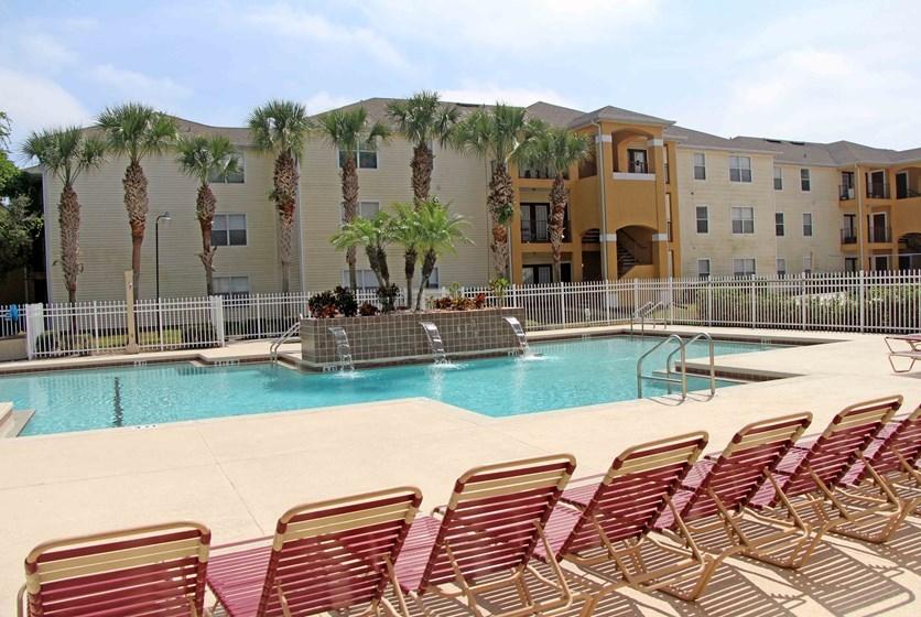 Boardwalk Apartments Orlando | Apartments near UCF ...