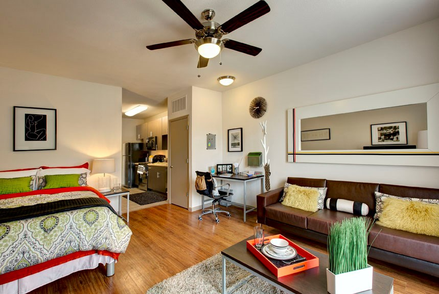 University house central florida apartments orlando - Four bedroom apartments in orlando fl ...