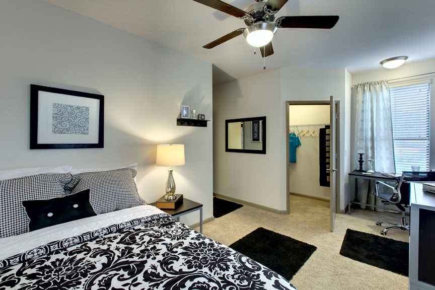 2 Bedroom Apartments For Rent In Florida River Gardens Everyaptmapped Tampa Fl Apartments