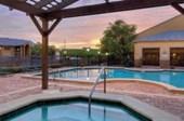 Bella Lago Apartments Orlando Apartments Near Millenia