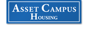 Asset Campus Housing