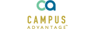 Campus Advantage