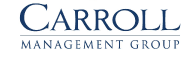 Carroll Management Group