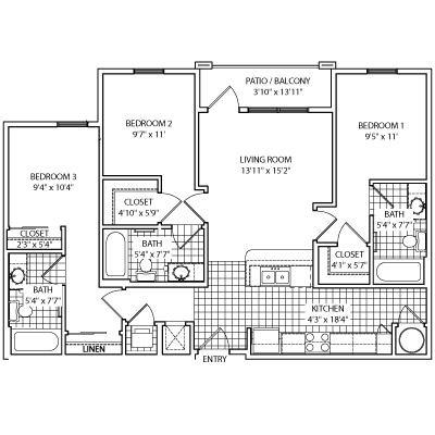 Ucf Dorm Room Floor Plans Wikizie Co