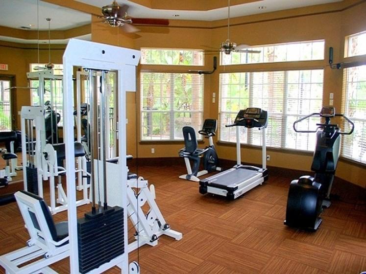 Hawthorne Groves Apartments Orlando FL