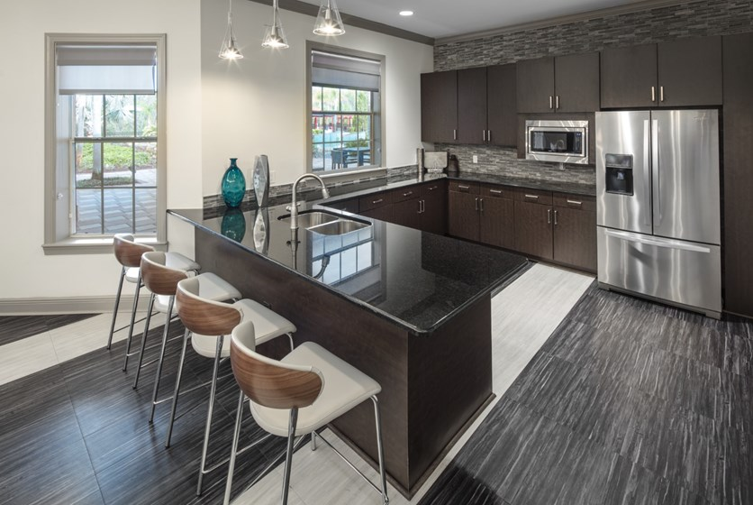 Apartments Near Avalon Park Orlando