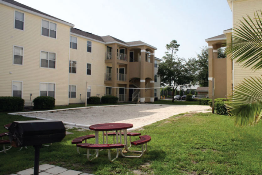 apartments ucf boardwalk apartments orlando apartments near ucf 407apartments