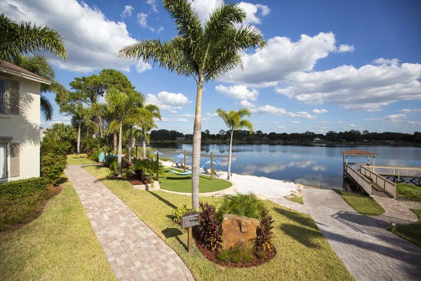 Amber Lakes Apartments 407apartments Com