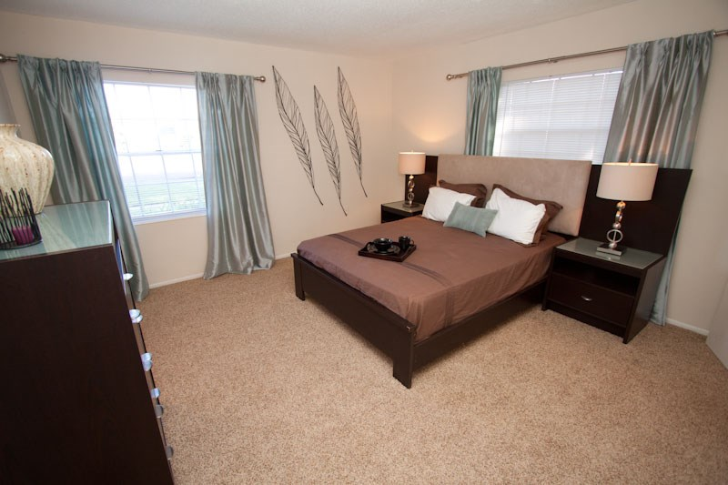 1 bedroom apartments near ucf 28 images one bedroom
