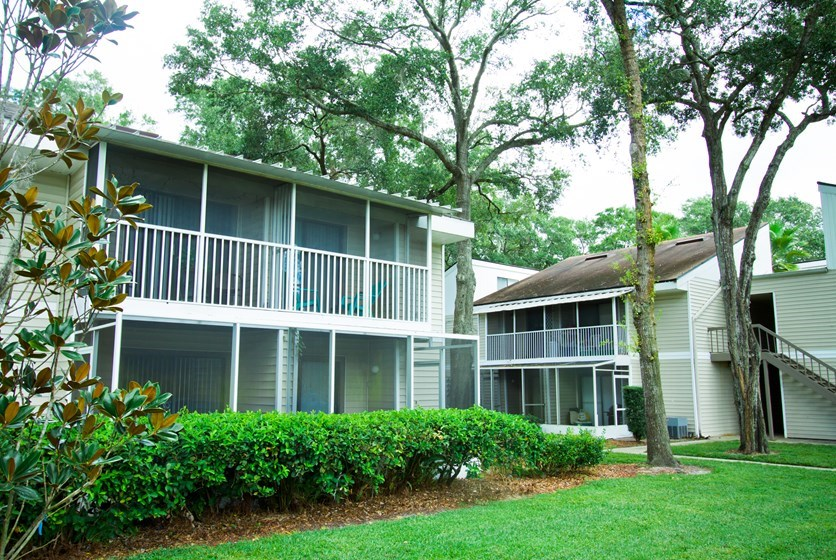 one bedroom apartments near ucf garden