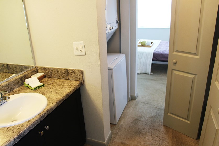 Affinity At Winter Park Apartments For Rent