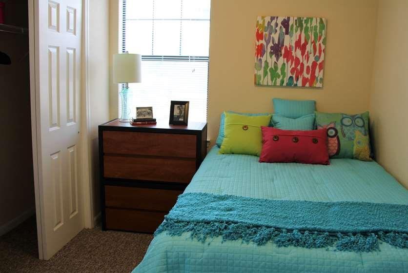 The Lofts Student Apartments near UCF - 407apartments.com