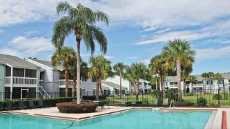 The Palms at Altamonte Springs