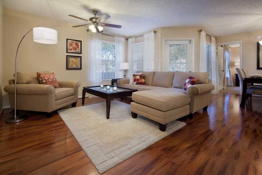 Pine Harbour East Orlando Apartments 407apartmentscom