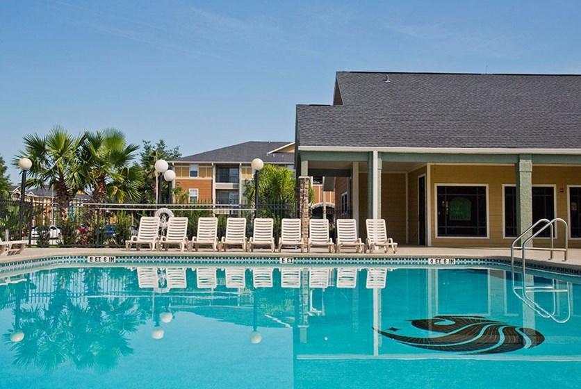 1 Bedroom Apartments Near Ucf Orlando Home Decor