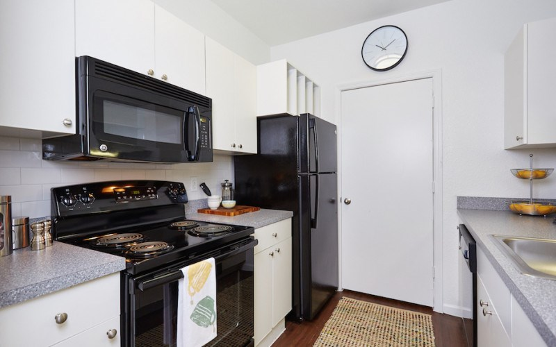 Arden Villas Apartments near UCF in Orlando FL 407apartmentscom