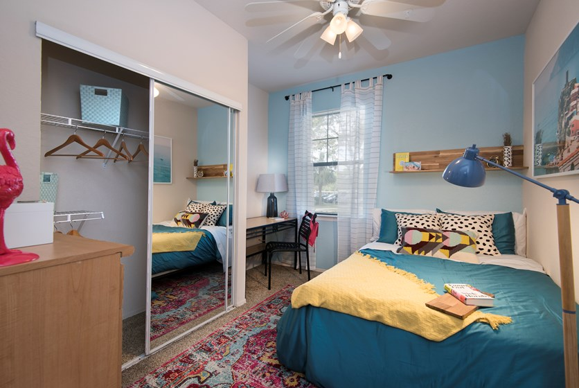1 bedroom student apartments in orlando fl be game blog