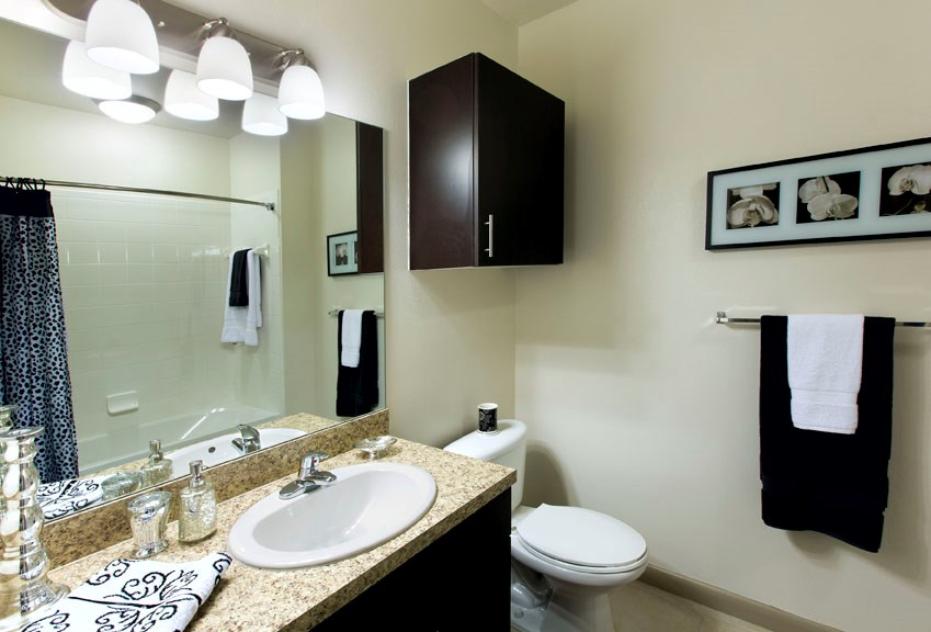 house central florida apartments orlando