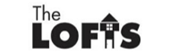 The Lofts Logo