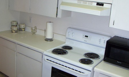 hearthstone tribute freestanding stove