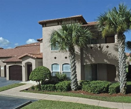 Legends Lake Mary Apartments
