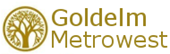 Goldelm at Metrowest