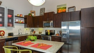 Garden House Apartments State College - Latest BestApartment 2018