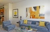 Barrington At Mirror Lake Apartments In Apopka 407apartments Com